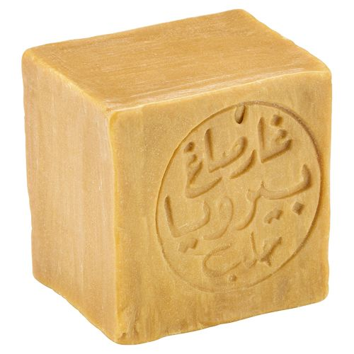 3 Pieces Olive Oil Soap - Special Offer (A259)